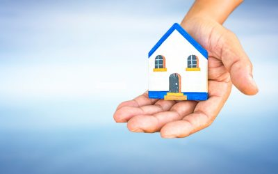 How to Get the Best Home Insurance Policy