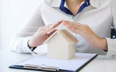 5 Common North Carolina Home Insurance Claims